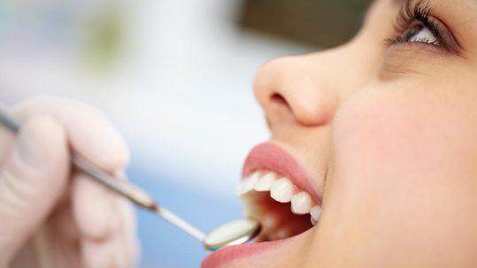 news chirurgia orale dello studio dentistico spaggiari