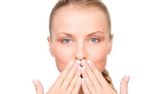 news invisalign dello studio dentistico spaggiari
